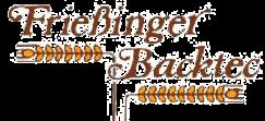 Frießinger Backtec GmbH, Stuttgart (en) Logo