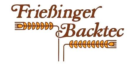 Frießinger Backtec GmbH