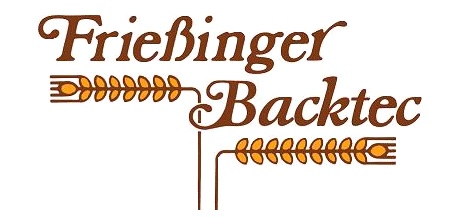 Frießinger Backtec GmbH
